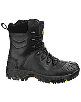 Amblers Safety FS999 Waterproof Boot