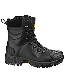 Amblers Safety FS999 Waterproof Boot