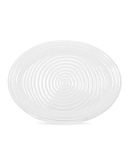 Sophie Conran by Portmeirion Platter