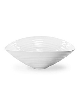 Sophie Conran by Portmeirion Salad Bowl