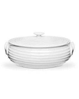 Sophie Conran by Portmeirion Casserole