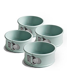 Jamie Oliver Mini Springform Tin