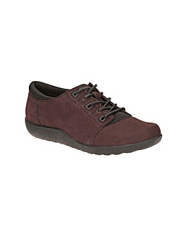 Clarks Medora Bella Shoes