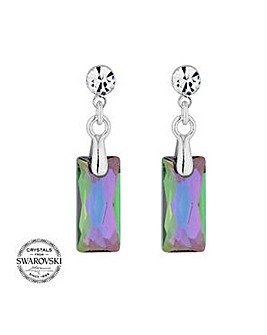 Jon Richard paradise shine earring