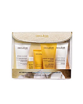 Decleor Pro-Lift Anti-Ageing Starter Kit