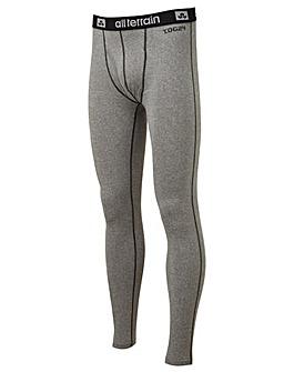 Tog24 Ergo Mens Diamond Dry Trousers