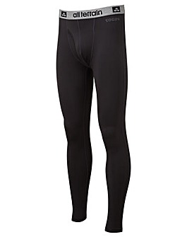 Tog24 Ergo Mens Tcz Thermal Trousers