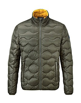 Tog24 Maine Mens Down Jacket