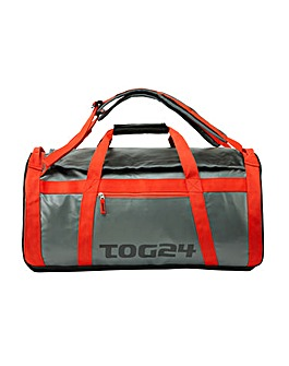 Tog24 Stow 60l Packaway Duffle Bag