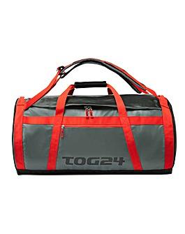 Tog24 Stow 90l Packaway Duffle Bag