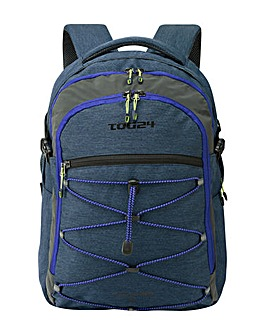 Tog24 Urban 30L College Backpack