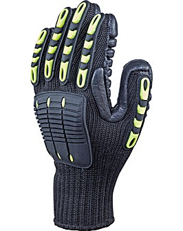 DeltaPlus Anti Vibration Glove