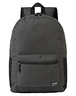 Tog24 Reflect College Backpack