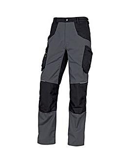 DeltaPlus Mach Spirit Trousers
