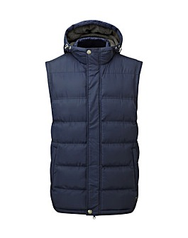 Tog24 Freeze Mens Tcz Thermal Gilet