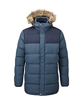 Tog24 Freeze Mens TCZ Thermal Jacket DC