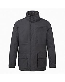 Craghoppers Eldon Jacket