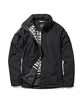 Craghoppers Aldwick Gore-Tex Jacket
