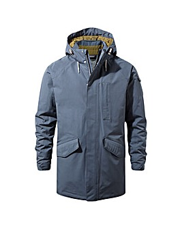 Craghoppers 250 Jacket