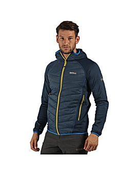 Regatta Andreson II Hybrid Jacket