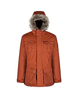Regatta Saltoro Parka Jacket
