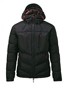 Tog24 Ignite Mens Down Jacket