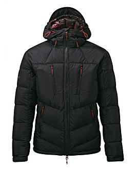 Tog24 Ignite Mens Down Jacket