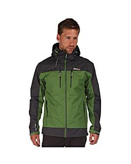 Regatta Calderdale II Jacket