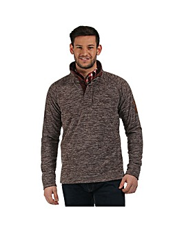 Regatta Torbay II Fleece
