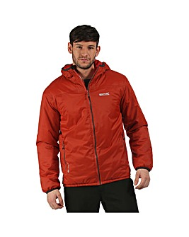 Regatta Tuscan Jacket