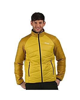 Regatta Icebound II Jacket