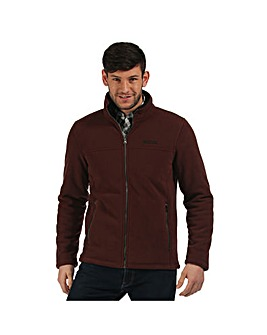 Regatta Grove Fleece