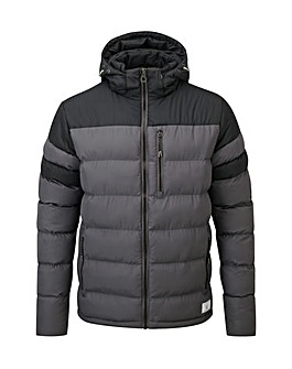 Tog24 Alpine Mens TCZ Thermal Jacket DC