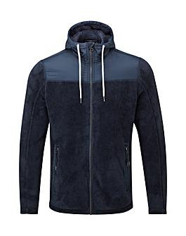 Tog24 Adams Mens TCZ 300 Fleece Jacket