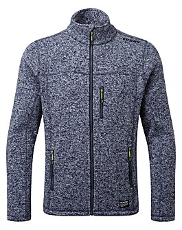 Tog24 Nova Mens TCZ 200 Fleece Jacket