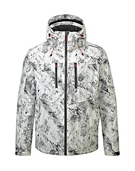 Tog24 Crevasse Mens Milatex Jacket