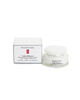 Elizabeth Arden Visible Moisture Cream