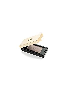 YSL Couture Mono Eyeshadow-N�05 Modele