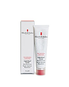 Elizabeth Arden Eight Hour Protectant