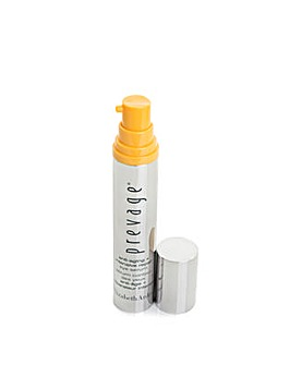 Elizabeth Arden Prevage Eye Serum