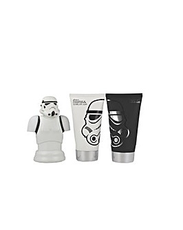 The Original Storm Trooper Pack