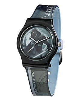 STAR WARS DARTH VADER QA WATCH
