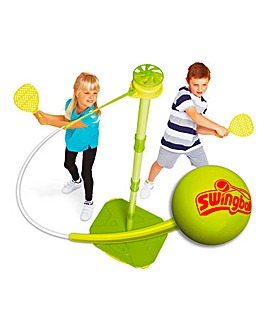 All Surface Early Fun Swingball