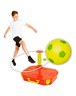 All Surface Soccer Swingball
