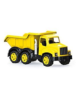 Truck 83cm