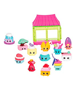 Shopkins 12 Pack Series 8 Wave 2