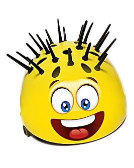 Emoji Helmet