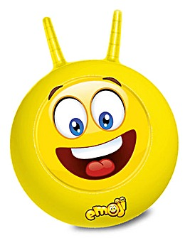 Emoji Fun Hopper