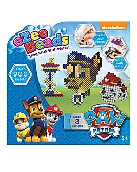 eZee Beads Paw Patrol