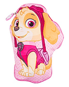 Paw Patrol Skye Soft Art Case